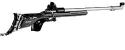 KK-Gewehr I