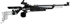 Luftgewehr II