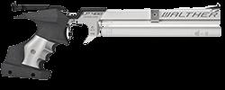 Luftpistole I